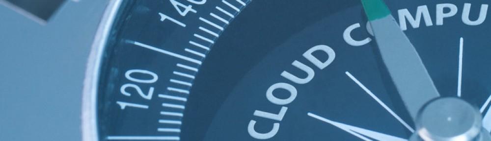 Svobodná cloudová řešení
